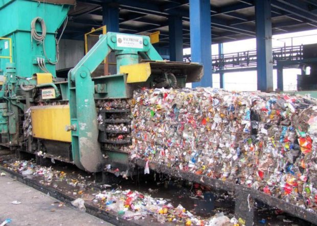 Waste recycling  Government urged to play pivotal role in waste recycling Waste recycling e1514734527999
