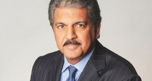 Anand Mahindra  Businesses, cities, regions urged to disclose their carbon pollution Anand Mahindra