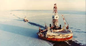 Arctic off-shore drilling  Environmental groups drag Norwegian govt to Supreme Court over oil drilling in the Arctic Arctic off shore drilling