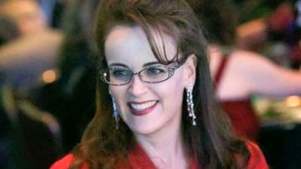 Rebekah Mercer  Scientists urge museum to kick climate denial funder off its board Rebekah Mercer