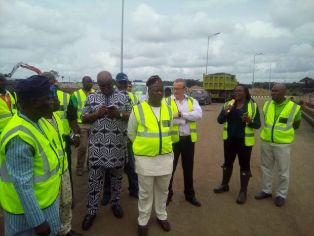 Cleaner Lagos  New Lagos waste initiative will soon be perfected, says government IMG 20180301 112532 1 e1520259856190