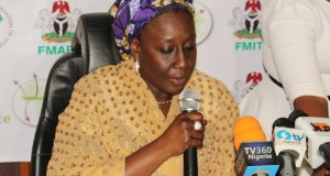 Hajia Aisha Abubakar  Radio Report: Government empowers MSMEs with solar energy Hajia Aisha Abubakar