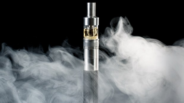 Tobacco Harm Reduction  Govt urged to ban e-cigarettes amid increasing vaping deaths Harm Reduction image 1024x576