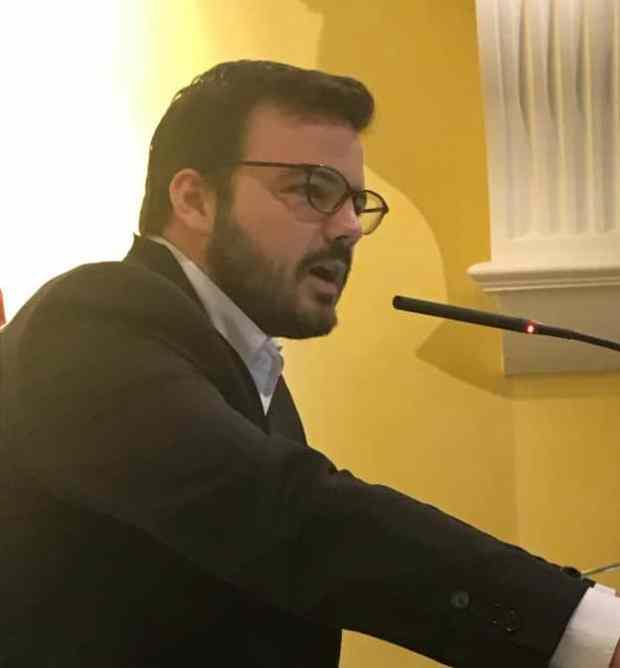 Daniel Lazaro  Mexican, Spanish firms go climate neutral Daniel Lazaro