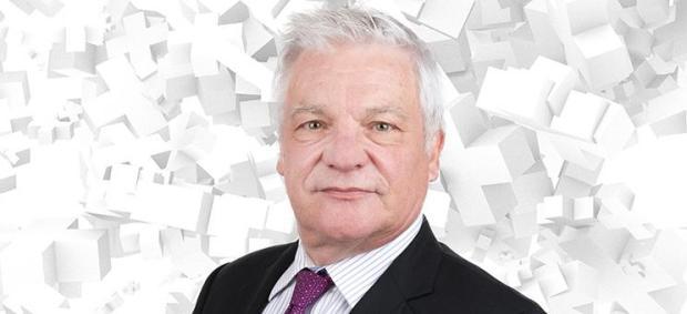 Yves Nicolet