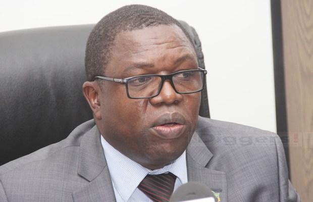 Joseph Malanji