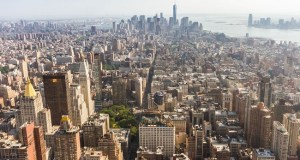 New York City  New York records 3,250 new cases, 161 deaths in 24 hours New York