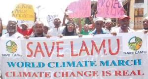 Lamu coal plant