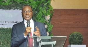 Dr. Muhtari Aminu-Kano