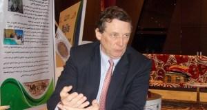 Jaime Cavelier