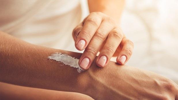 Skin lightening creams  How to reduce exposure to mercury from skin lighteners, by study skin lightening creams