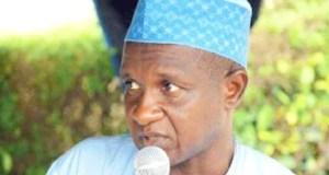 Alhaji Bello Abdullahi Bodejo
