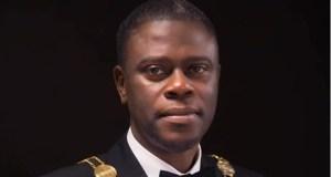 Obafemi Onashile