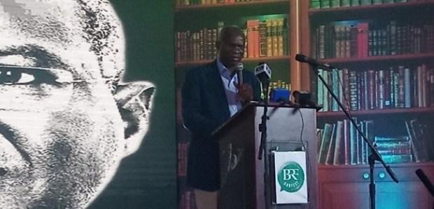 Babatunde Fashola  Nigeria among leaders in renewable energy – Fashola Babatunde Fashola