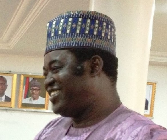 Ebisintei Awudu