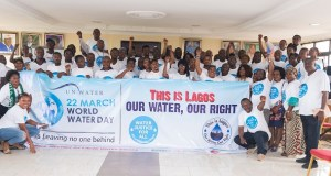 Our Water Our Right Coalition  Plateau ignores activists' protests, passes bill to privatise water Together we win