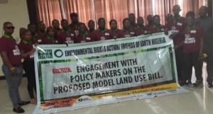 Land use management commission