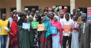 SDGs4Universities Workshop