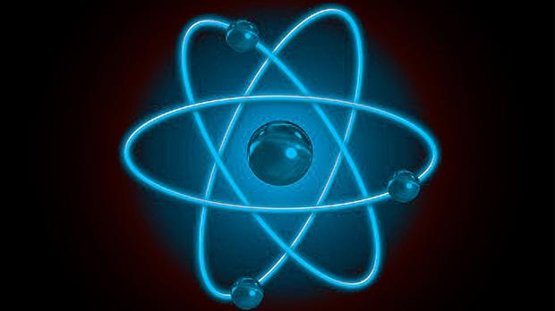 Proton  Scientists find precise proton size, smaller than expected Proton