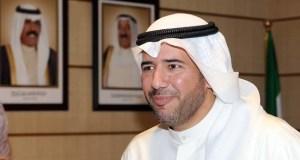 Sheikh Abdullah Ahmad Al-Sabah