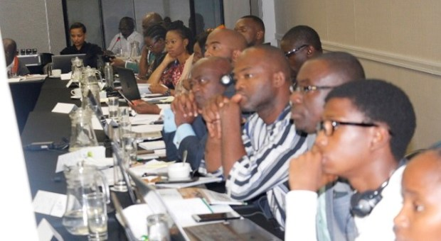 PACJA 2019 AMCEN  Civil society clamours renewable energy access ahead of ministers' forum MG 8390