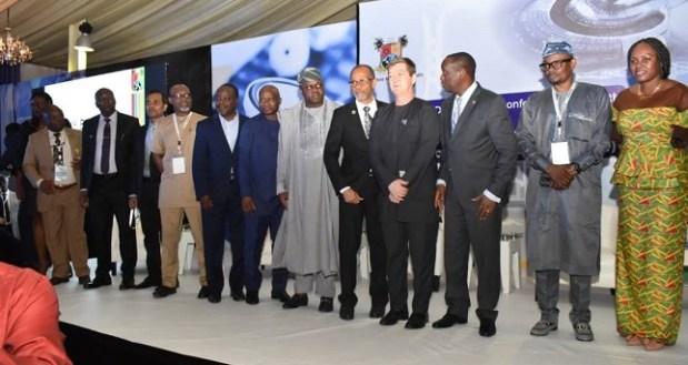 Lagos eHealth Conference