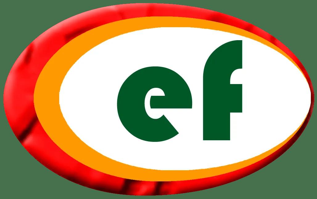 EnvironFocus Learning Center