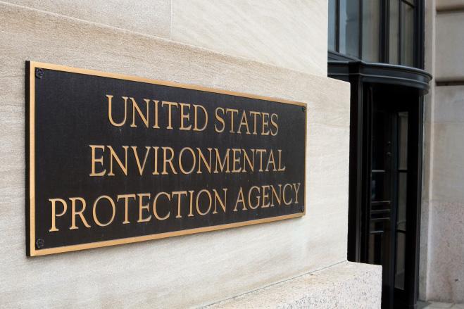 Gina McCarthy on the Road to Heading EPA