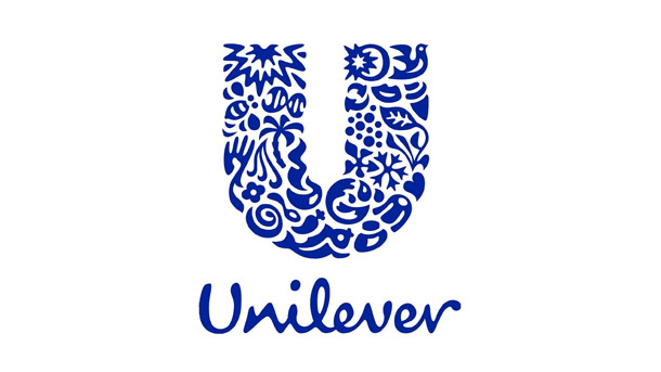 Unilever: Key Trends To Watch in 2015 - Forbes