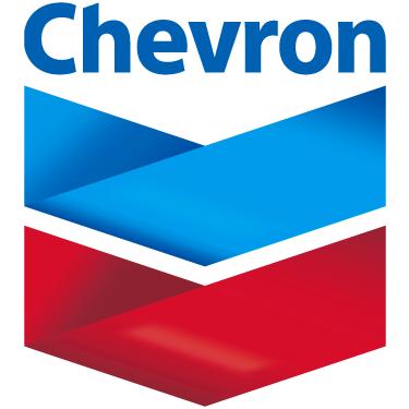 The Chevron Conspiracy