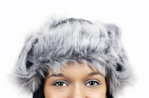 "Is Your ""Faux Fur"" Actually Real?"