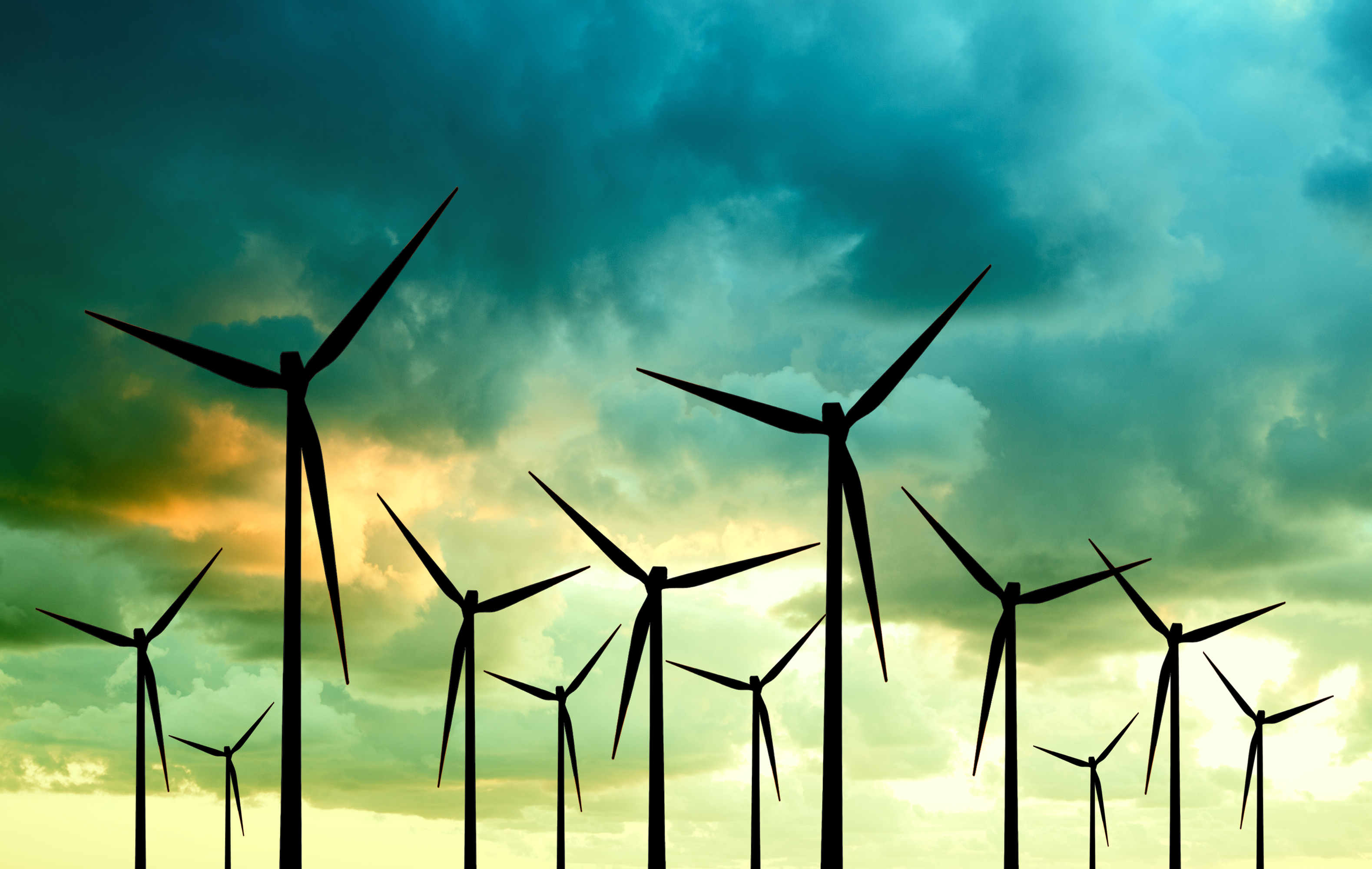 What Does Future Of Wind Energy Look Like