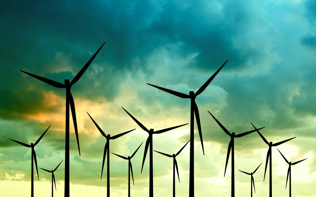 What Does Future of Wind Energy Look Like?