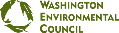 Interview: The Washington Environmental Council