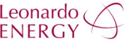 leonardo-energy-logo