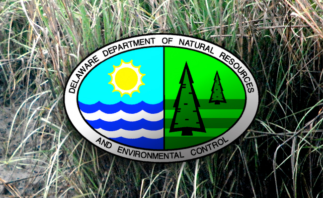 Markell Nominates Environmental Leader for DNREC Post