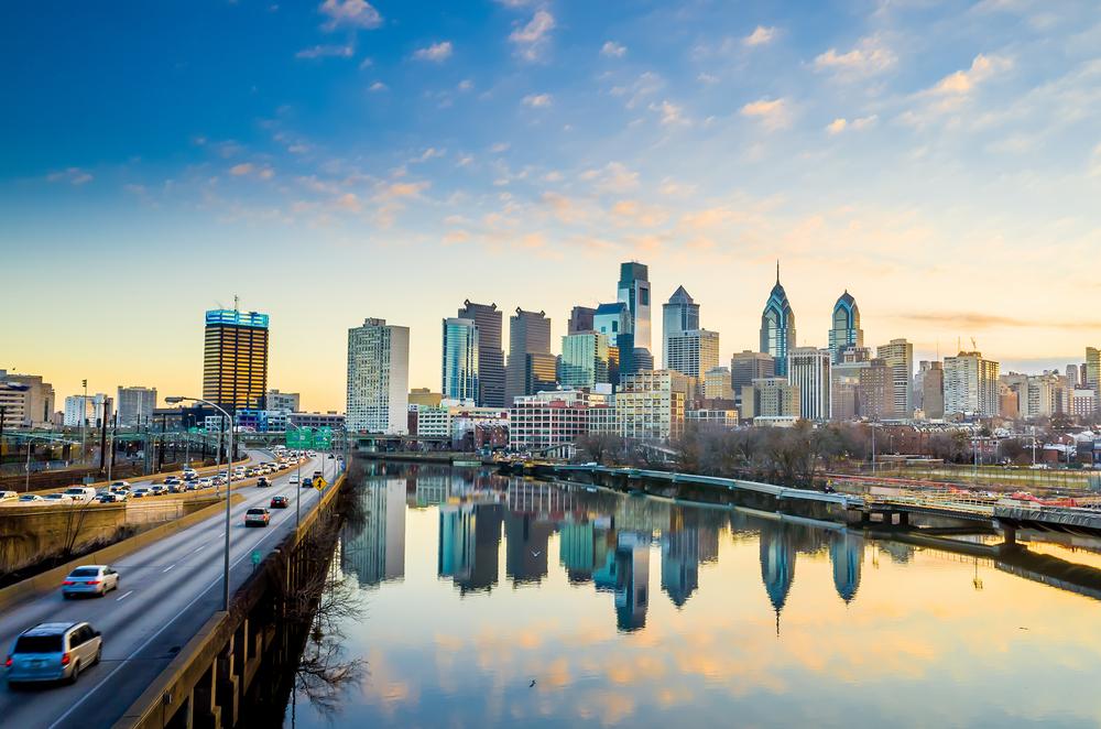 Pennsylvania, North Carolina Question EPA Carbon Plan