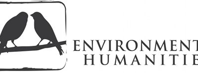 Call for journal editors: Environmental Humanities