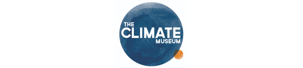 Pre- and post-doctoral fellowships at The Climate Museum, New York