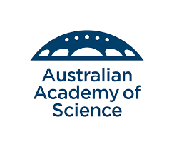 CFA: Moran Award for History of Science Research, 2020