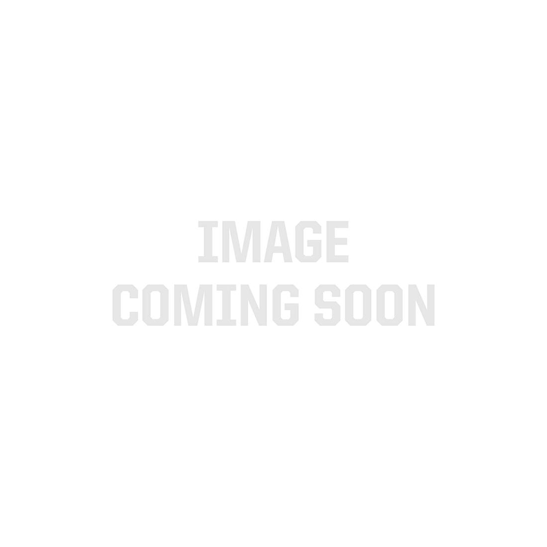 MRF2S-6ND-120-WH Lutron Maestro Wireless MLV Dimmer; 450 W