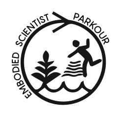 Parkour Stamp-01