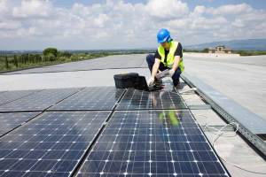 How to Become a Solar Engineer  EnvironmentalScienceorg