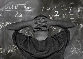 Burnout ed insegnanti: come l'ambiente lavorativo influisce sullo stress