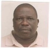 Prof. A.O. Aderibigbe (Nigeria)