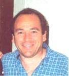 Prof. Miguel Altieri (USA)