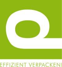 Vorsicht Glas Klebeband | enviropack.de