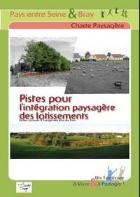 Seineetbray--couv-lotissement-pt