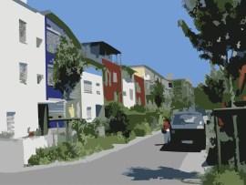 enviroscop urbanisme