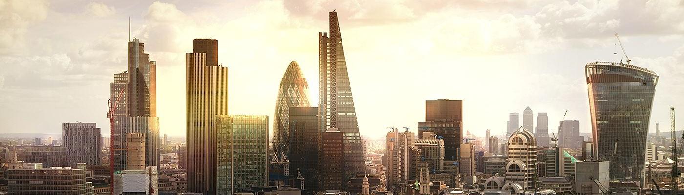 enviroscreen solar shading london